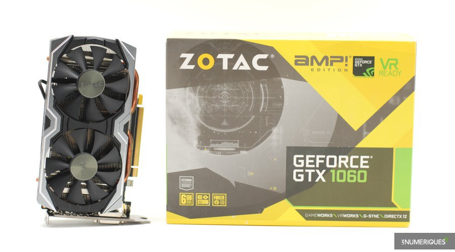 Test_Zotac_GeForce_GTX_1060_AMP_04.jpg
