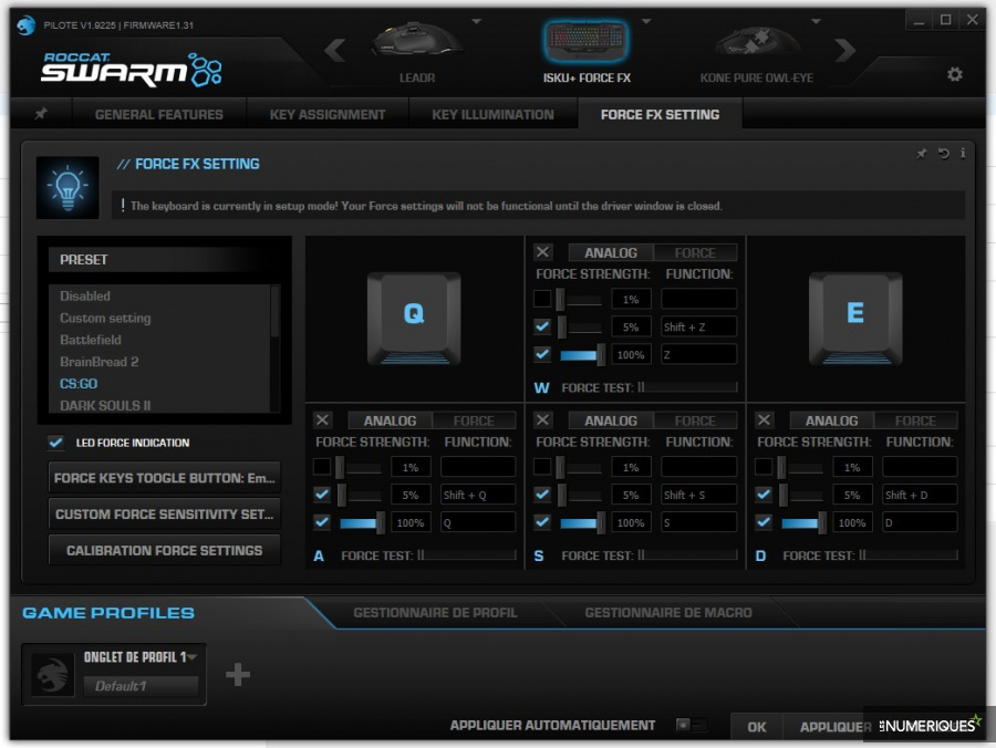 ROCCAT Swarm_6.jpg