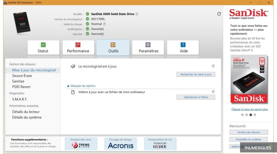 Test_SSD_SanDisk_Ultra_3D_04.jpg