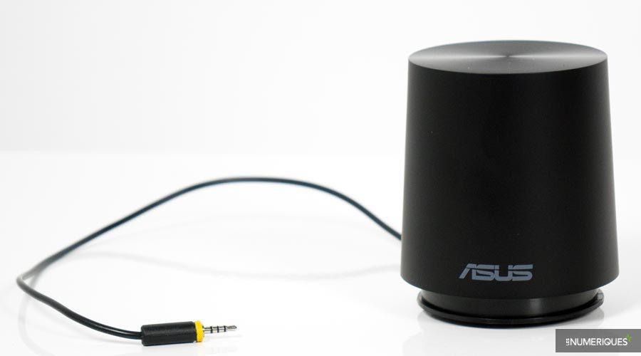 Asus-Designo-MZ27AQ-sub.jpg