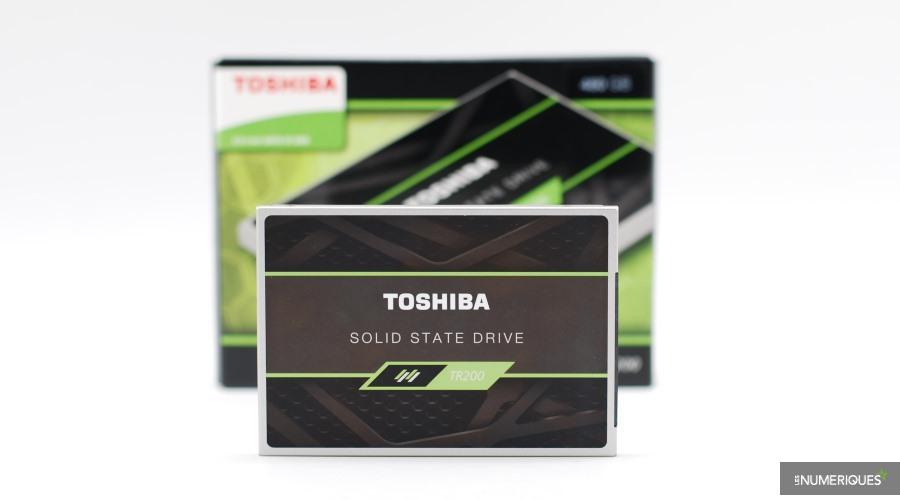 Test_Toshiba_TR200_480GB_02.jpg