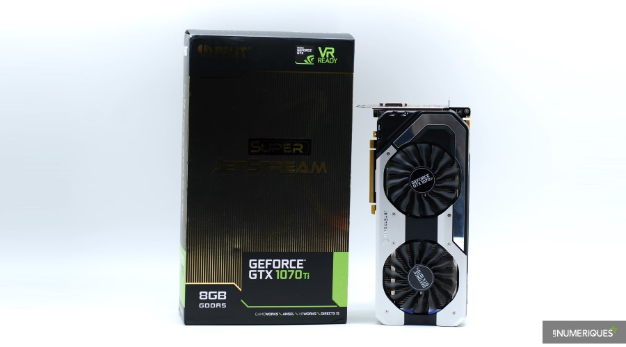 Test_Palit_GeForce_GTX_1070_Ti_Super_JetStream_03.jpg