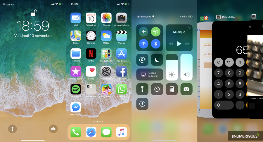 apple-iphone-x-interface.jpg