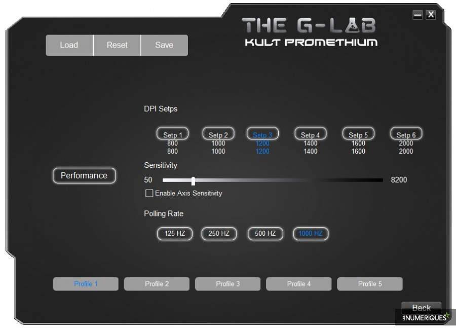 KULT-PROMEHIUM Gaming Mouse_2.jpg