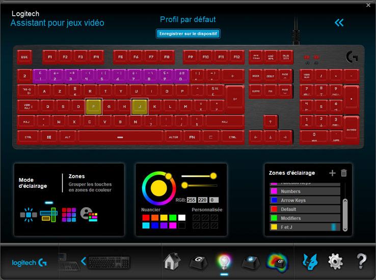 Logitech-G513-assistant-rétroéclairage.jpg