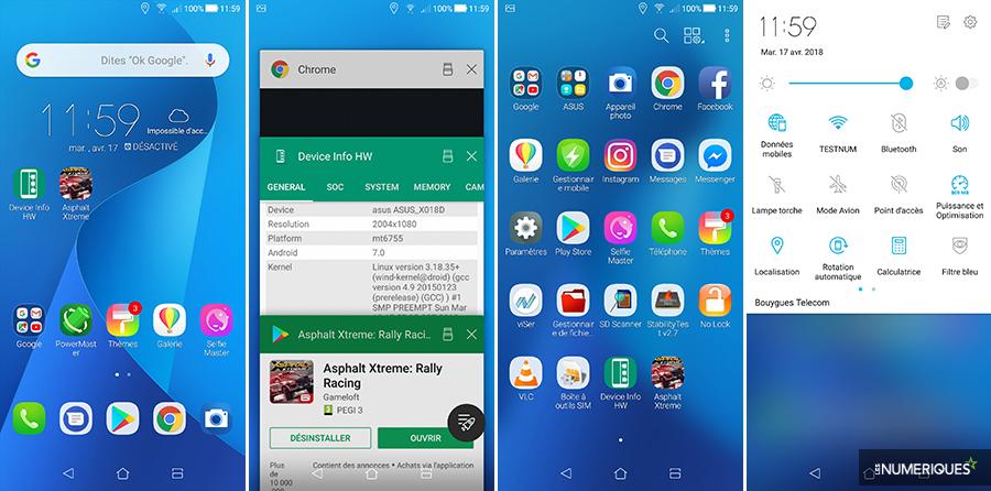 Felsebiyat Dergisi – Popular Root Asus Zenfone 3 Max Android 7 0