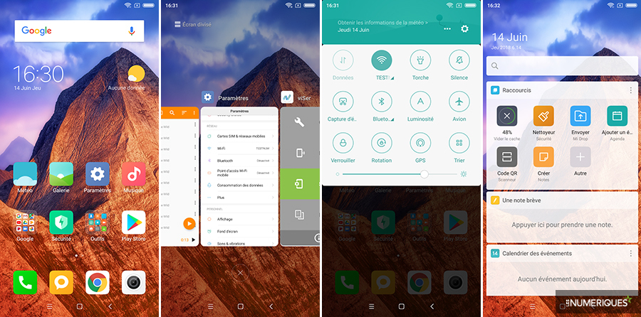 Interface_Xiaomi_Redmi_S2.jpg