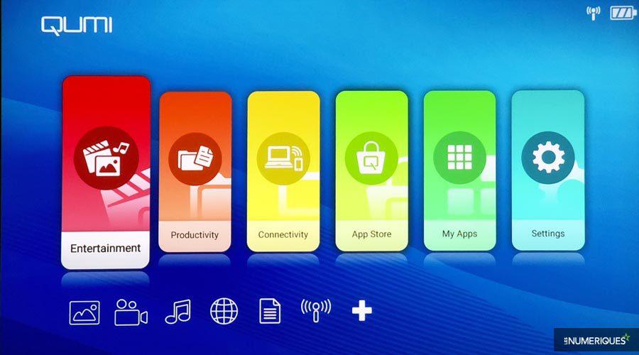 QumiQ38-interface.jpg