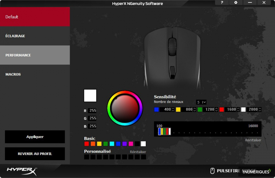 HyperX NGenuity Software.jpg