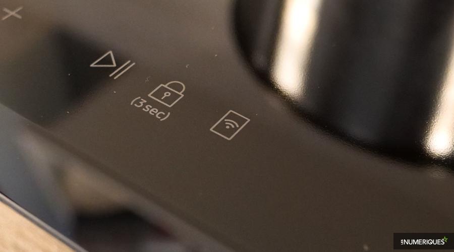 test-Samsung-NZ63N9777GK-facile.jpg