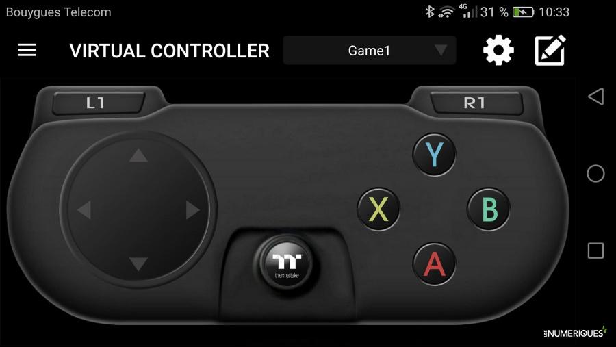 Clavier_Thermaltake_TT-Premium-X1-RGB_Test_App-virtual-controller.jpg