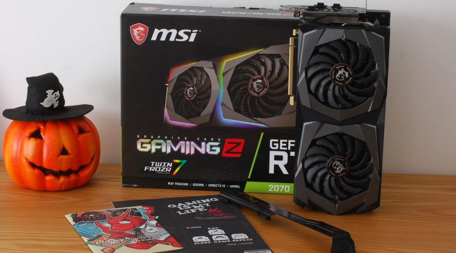Test_MSI_GeForce_RTX_2070_Gaming_Z_03.jpg