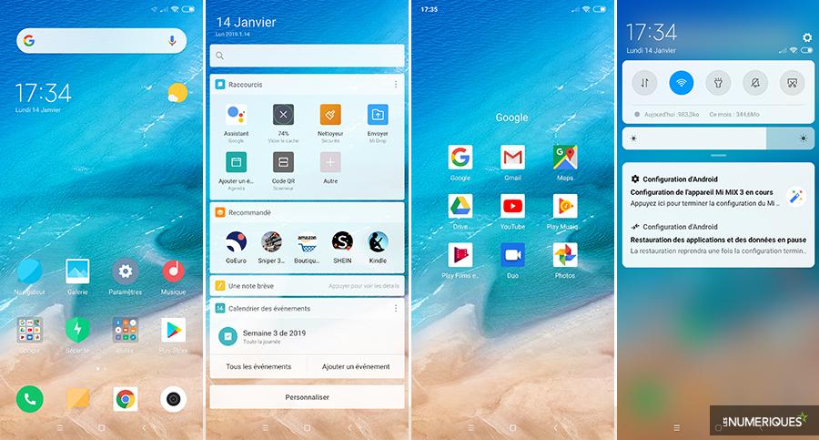 Mi-Mix-3-Android-Pie.jpg