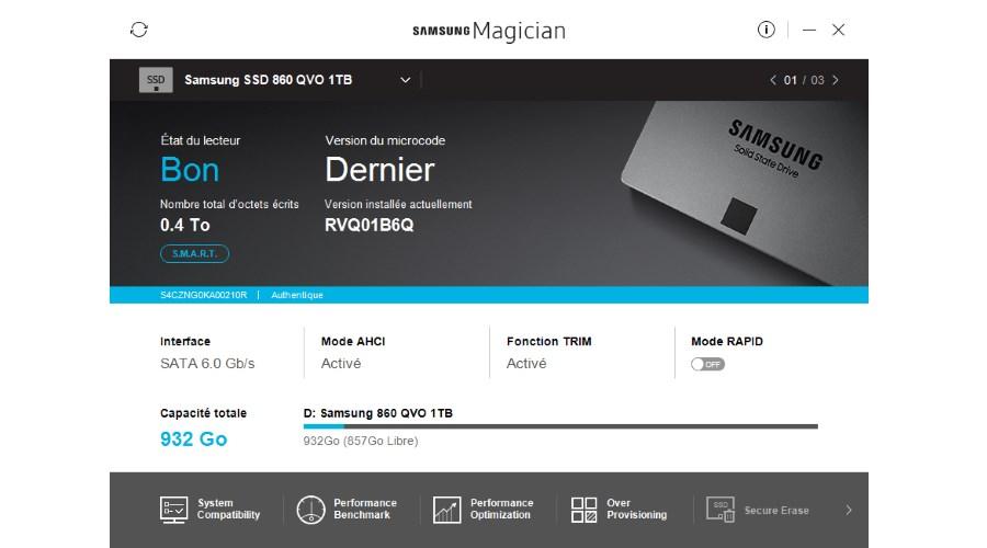Test_Samsung_860_QVO_1TB_01.jpg