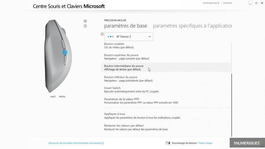 Centre Souris et Claviers Microsoft.jpg