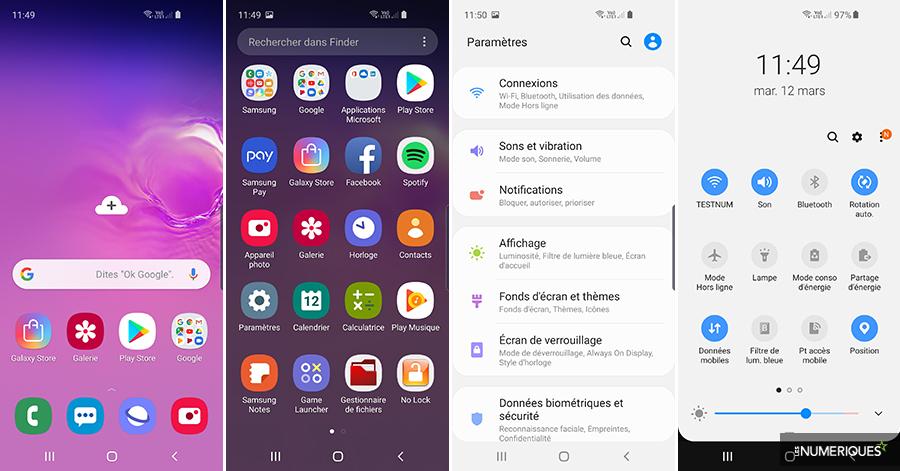 Galaxy-S10e-Screenshot.jpg