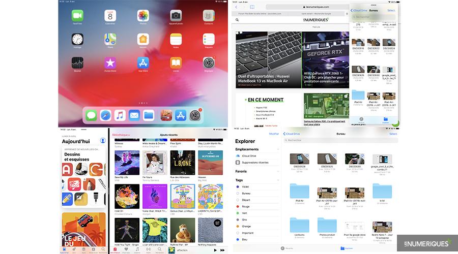 iPad screen.jpg