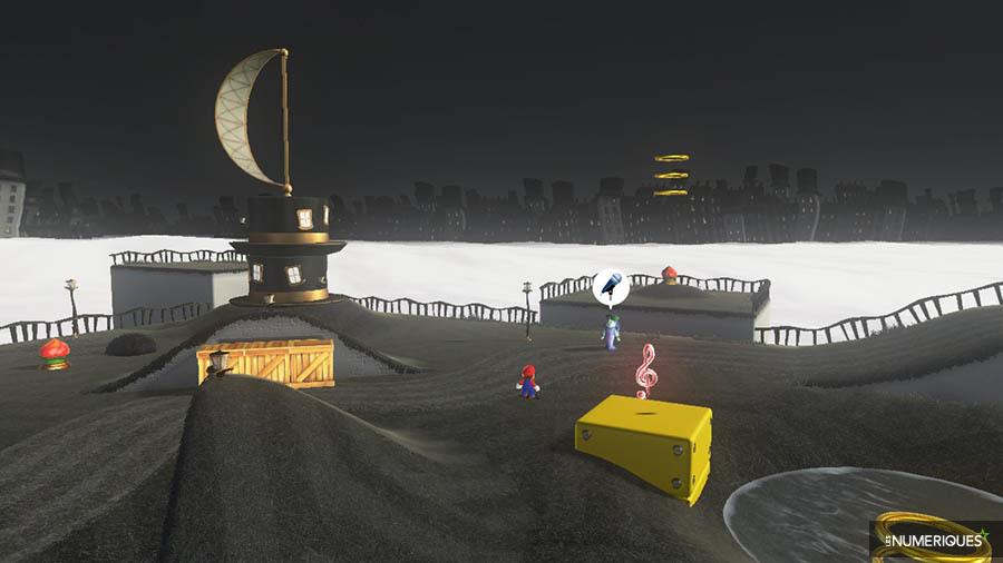 test_lesnumeriques-Nintendo_Labo_VR-mario.jpg