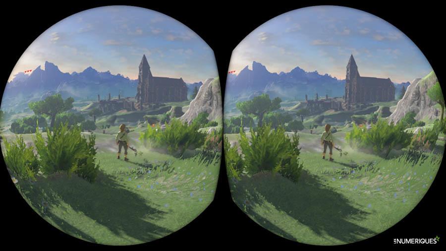 test_lesnumeriques-Nintendo_Labo_VR-zelda.jpg