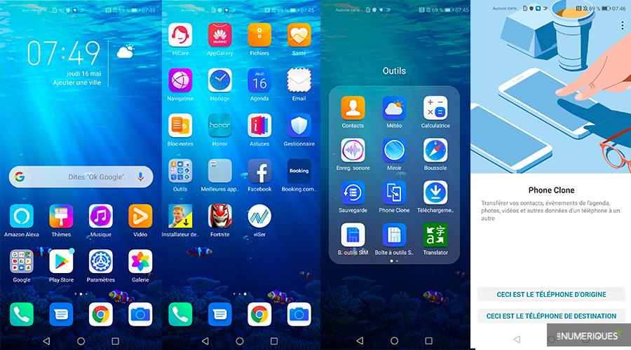 Honor-20---interface.jpg