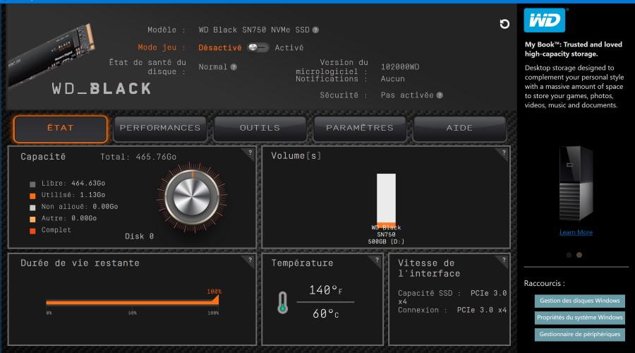 test_wd_black_sn750_500gb_tooblox.jpg