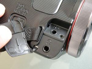 X900 prises
