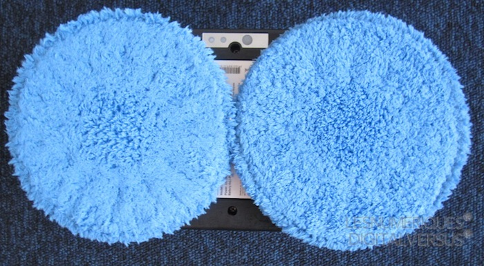 Hobot%20pads%20microfibre