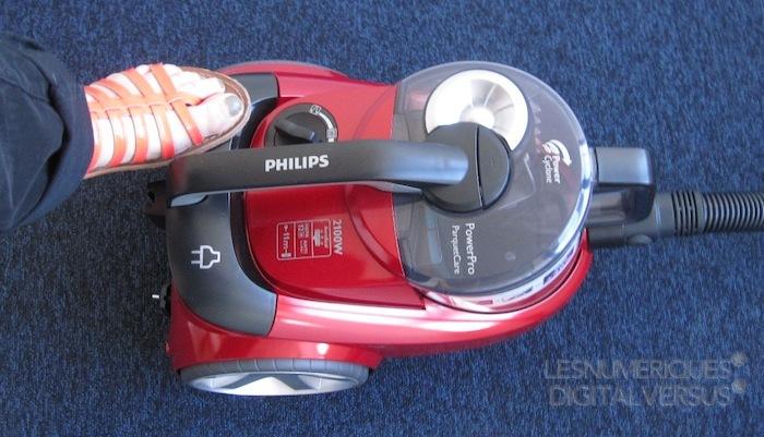 Philips%20PowerPro%20boutons%20demarr