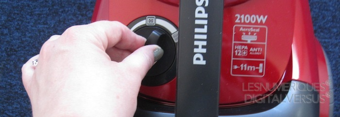 Philips%20PowerPro%20variateur
