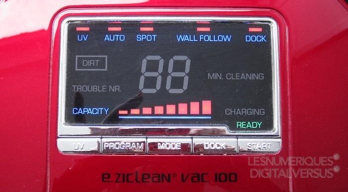 E Zicom%20Vac%20100%20ecran