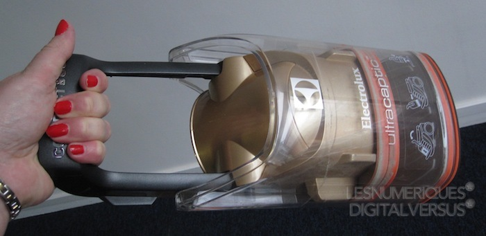 Ultracaptic%20collecteur