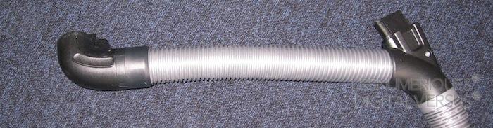 Ultracaptic%20flexible%20double%20embout