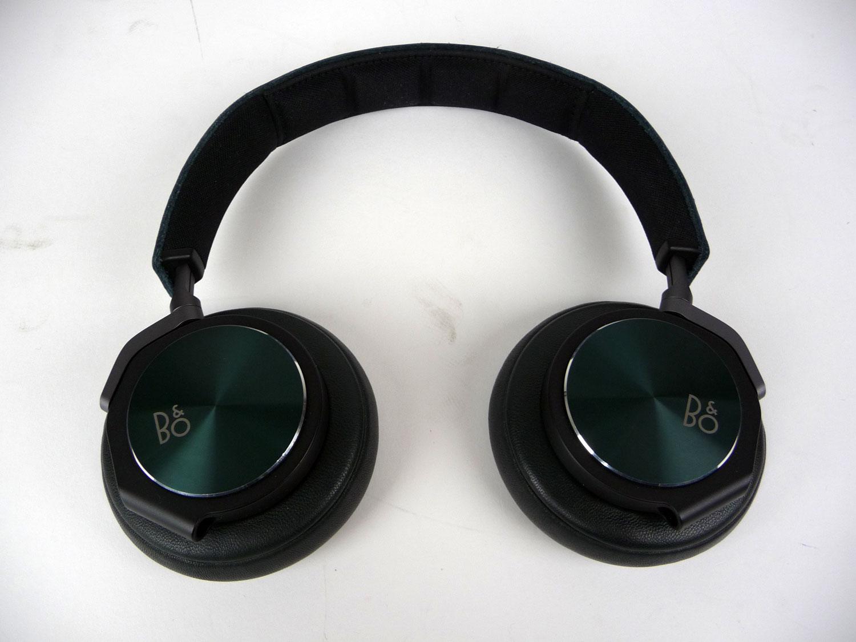 P1190798