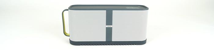DSC00194(1)