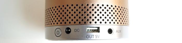 DSC08078