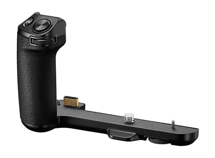 Nikon 1 one V3 poignee GR N1010